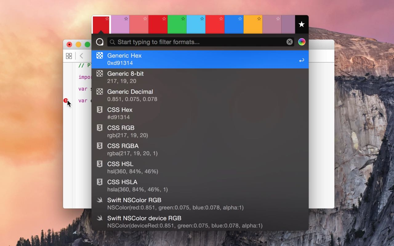 Color picker online rgba - Color Picker Online Rgba 38